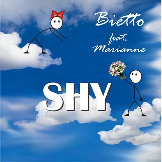 Shy (Feat. Marianne)