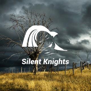 Shhh Storm Sounds