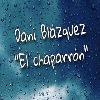 El Chaparrón
