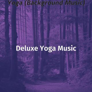 Yoga (Background Music)