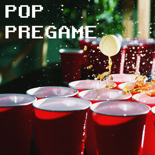 Pop Pregame