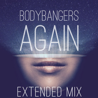 Again (Extended Mix)