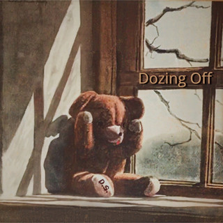 Dozing Off