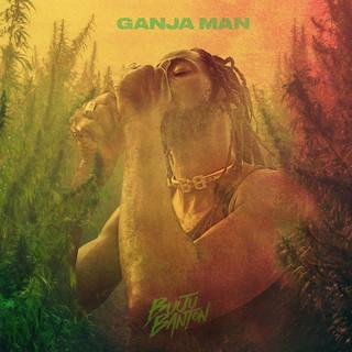 Ganja Man