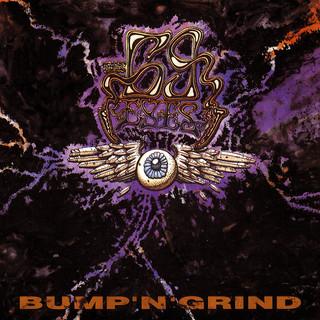 Bump'N'Grind (Remastered)