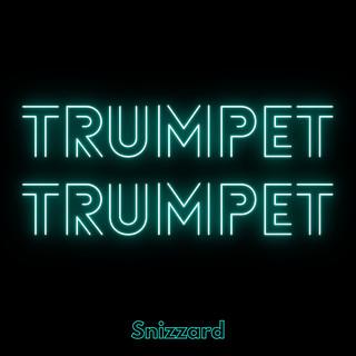 Trumpet Trumpet
