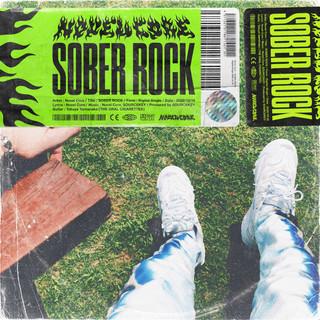SOBER ROCK