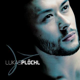 Lukas Plochl