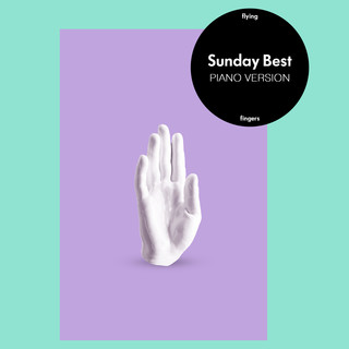 Sunday Best (Piano Version)