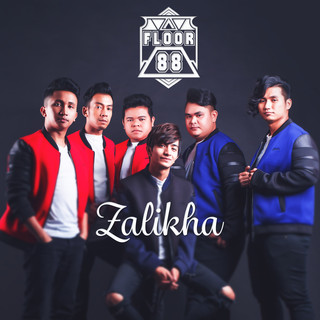Zalikha
