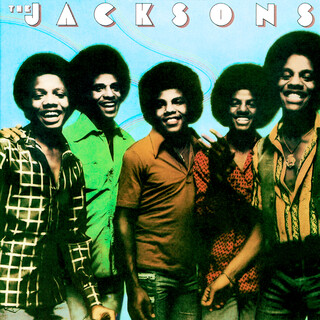 The Jacksons (Expanded Version)