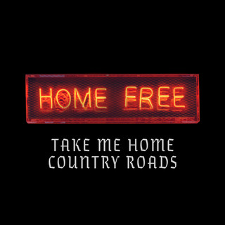 Take Me Home, Country Roads