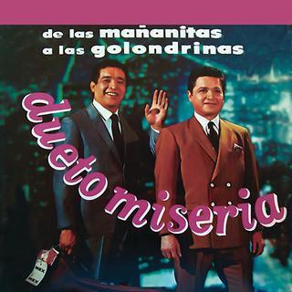 De Las Mananitas A Las Golondrinas