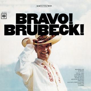 Bravo ! Brubeck !