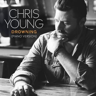 Drowning (Piano Version)
