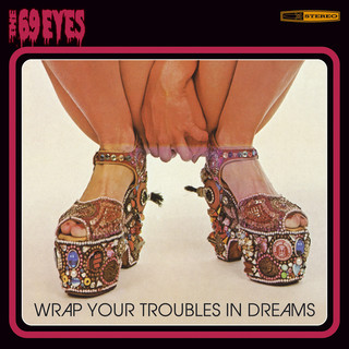 Wrap Your Troubles In Dreams (Remastered)