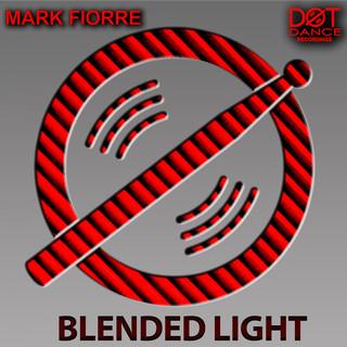 Blended Light
