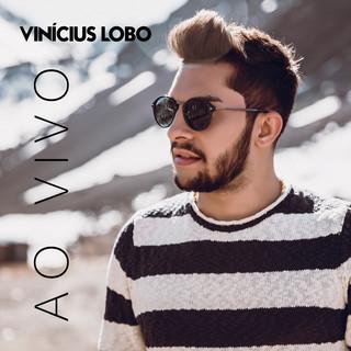 Vinicius Lobo