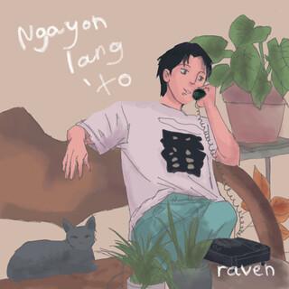 Ngayon Lang 'To