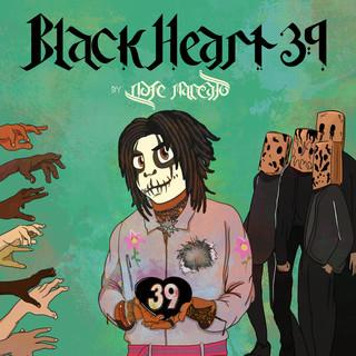Blackheart 39