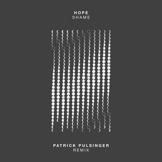 Shame (Patrick Pulsinger Remix)