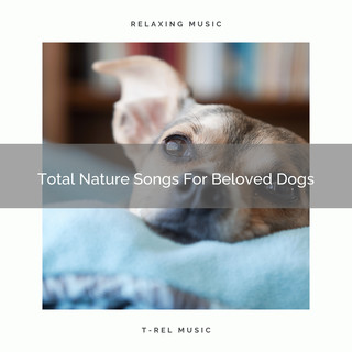 Total Nature Songs For Beloved Dogs