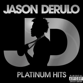 A極精選「Platinum Hits」