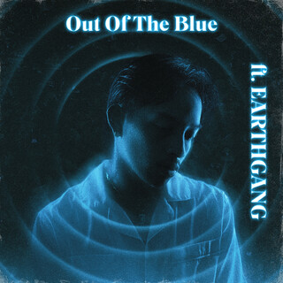 Out Of The Blue (Feat. EARTHGANG) (Remix)
