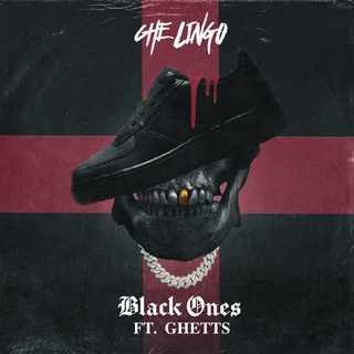 Black Ones (Feat. Ghetts)