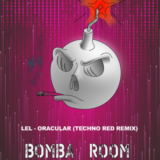 Oracular (Techno Red Remix)