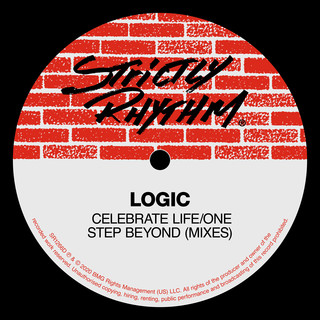Celebrate Life / One Step Beyond (Mixes)