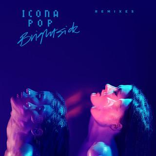 Brightside Remixes