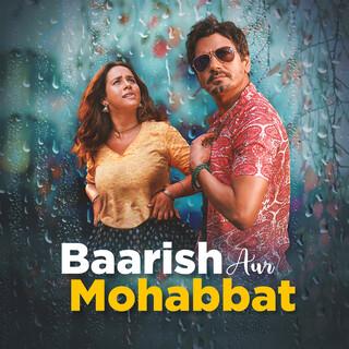 Baarish Aur Mohabbat