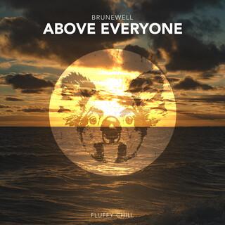Above Everyone
