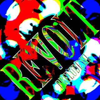 Revolt - Prelude III