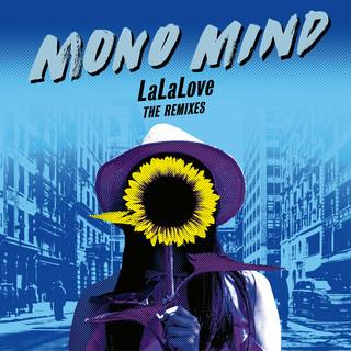LaLaLove (The Remixes)