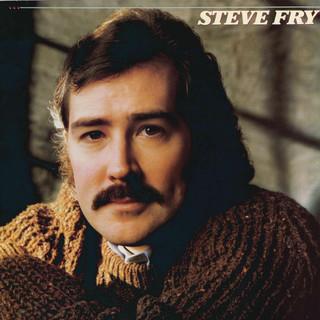 Steve Fry