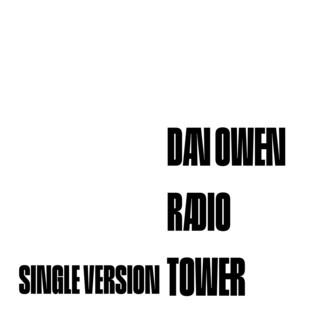 Radio Tower (Single Version)