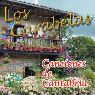 Canciones De Cantabria