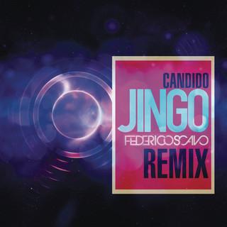Jingo (Federico Scavo Remix)