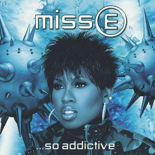 無法自拔 (Miss E ... So Addictive)