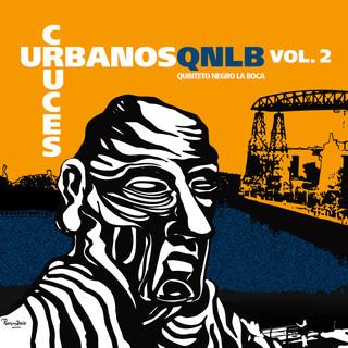 Cruces Urbanos Vol. 2