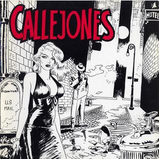 Callejones