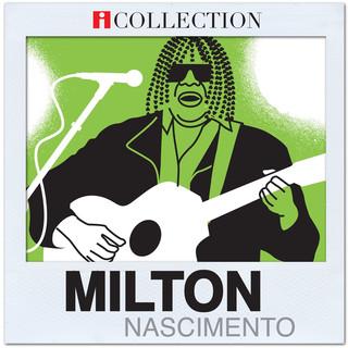 ICollection - Milton Nascimento