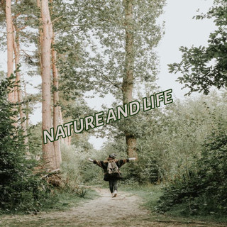 Nature And Life