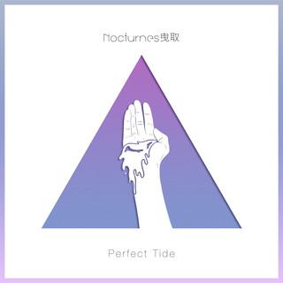 Perfect Tide