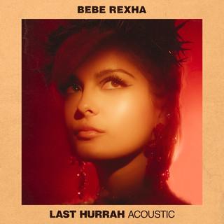 Last Hurrah (Acoustic)