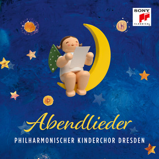 Schlafe, Holder, Süßer, Knabe, D. 498 / Op. 98, No. 2 (Arr. For Children's Choir And Piano)
