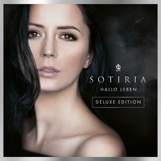 Hallo Leben (Deluxe Edition)