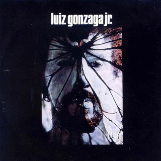 Luiz Gonzaga Jr